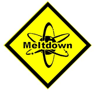 meltdown2_medium