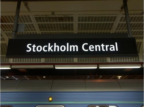 6911561-Stockholm_Central_Stockholm