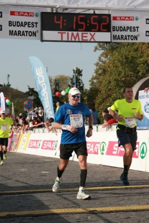 ppic_29_SPAR_maraton_42km_egyeni_befuto_2612