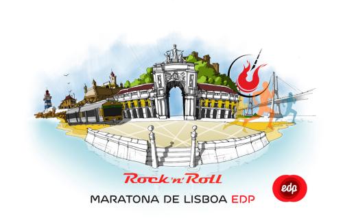 Rock´n´Roll-Lisbon-Marathon-2015_cr