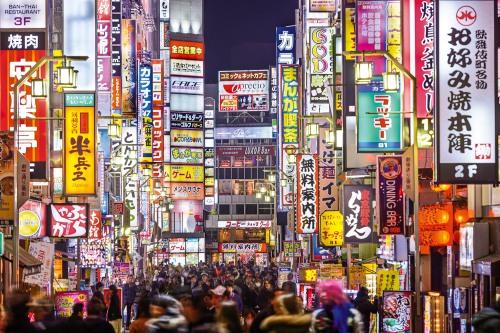 6-Tokyo