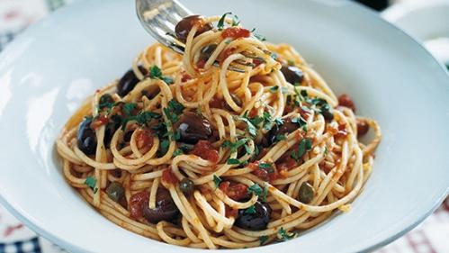 mat-italien
